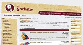 3-schaetze-onlinehop