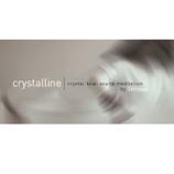 Samayaa - Crystalline