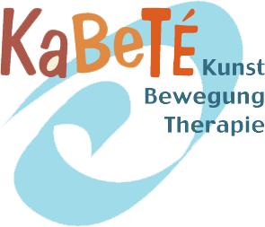 kabete-logo-weiß