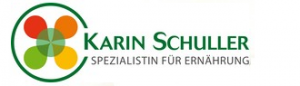 logo Karin Schuller
