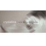 crystalline-cd