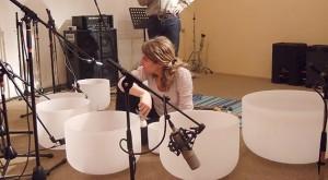 studio-samayaa