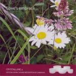 Samaya-CD-love-embrace-klein-2