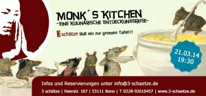 monks-nuns-kitchen