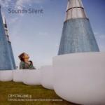 samayaa-cd-sound-silent-klein-2
