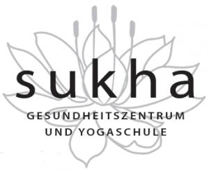 Logo-Sukha