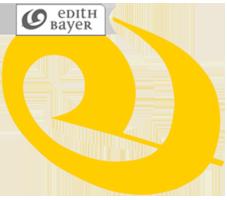 edith-bayer-logo