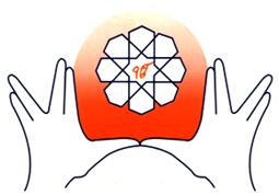 sat-nam-rasayan-logo