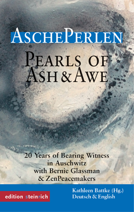 AschePerlen - Cover-Buch_klein