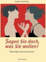 sagen_sie-was_sie_wollen_cover_buch