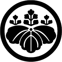 zenpeacemaker-logo