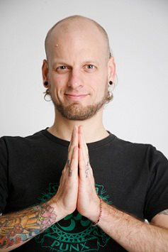 Stefan Zöller