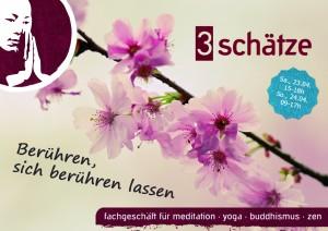 3_schaetze-flyer_massage_meditation-01