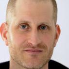 Peter-Eggen-Portrait