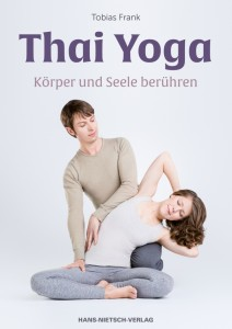 Thai-Yoga-Tobias-Frank-Cover