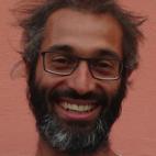 Tom-Fernandes-Portrait