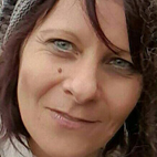 Ute-Schmitz-Portrait