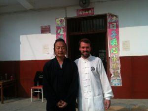 Julian_China