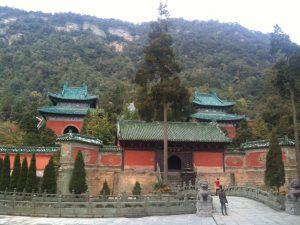 Tempel China quer01