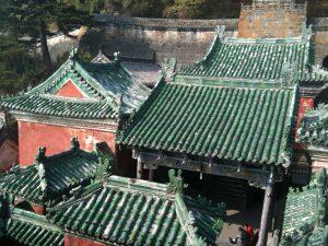 Tempel China quer02
