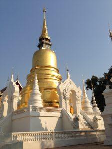 Tempel Thailand hoch03