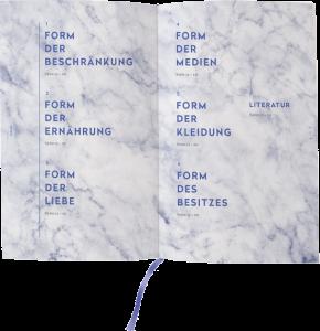 Berzbach-Formbewusstsein-Inhalt