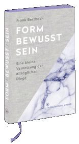 Berzbach-Formbewusstsein