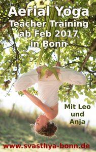 fb-flyer4